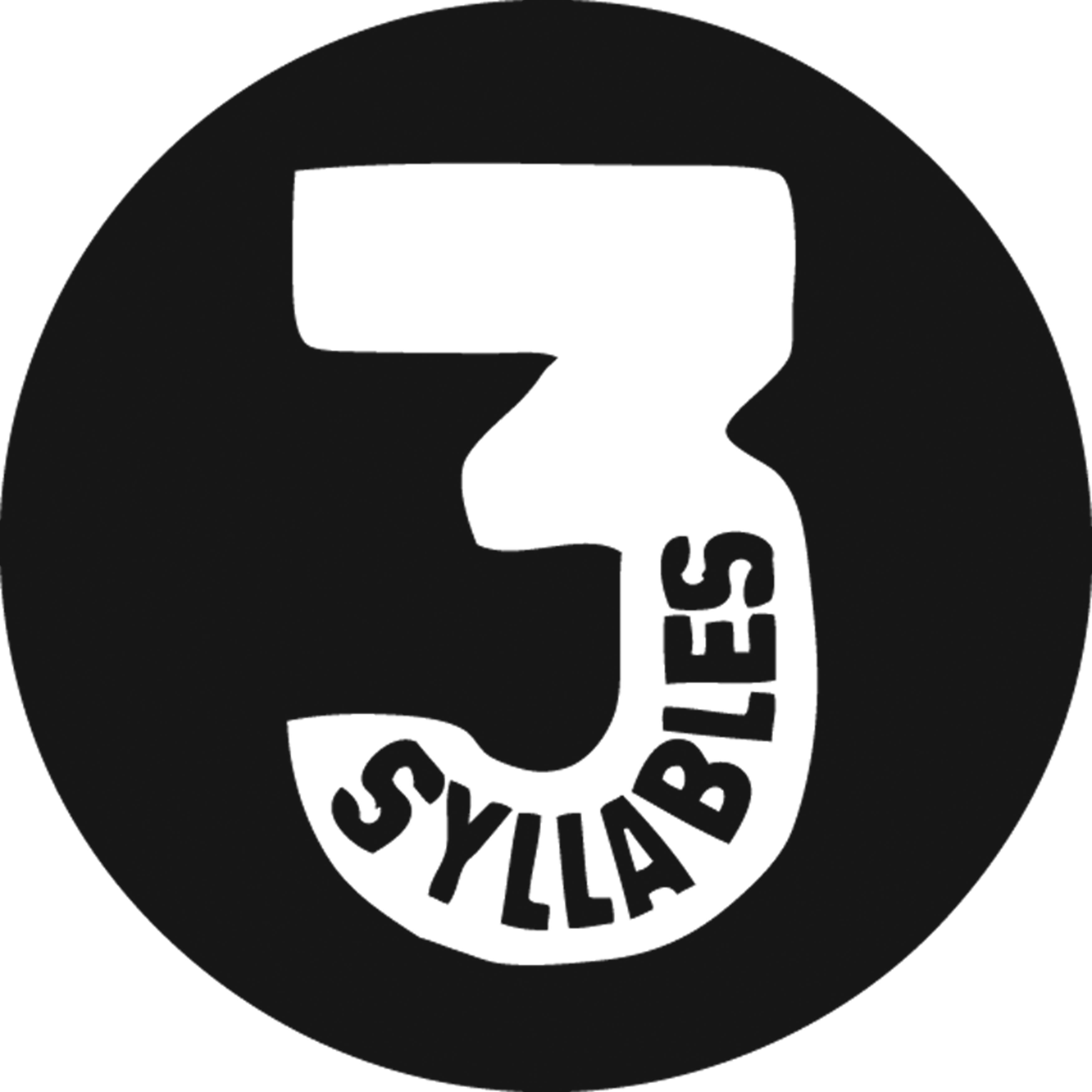 3 Syllables Records