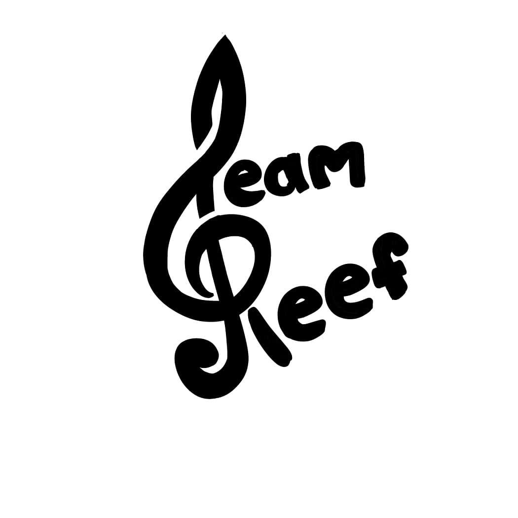 Team Reef Merch