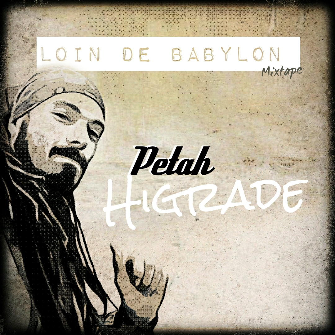 PETAH HIGRADE (Aka Original MC)