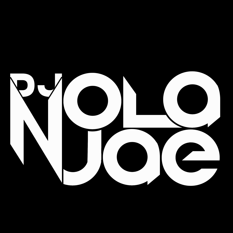 DJ Nola Jae Merch