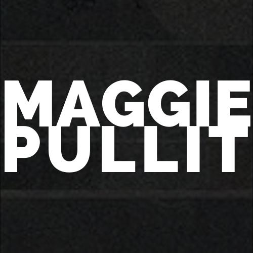 Maggie Pullit