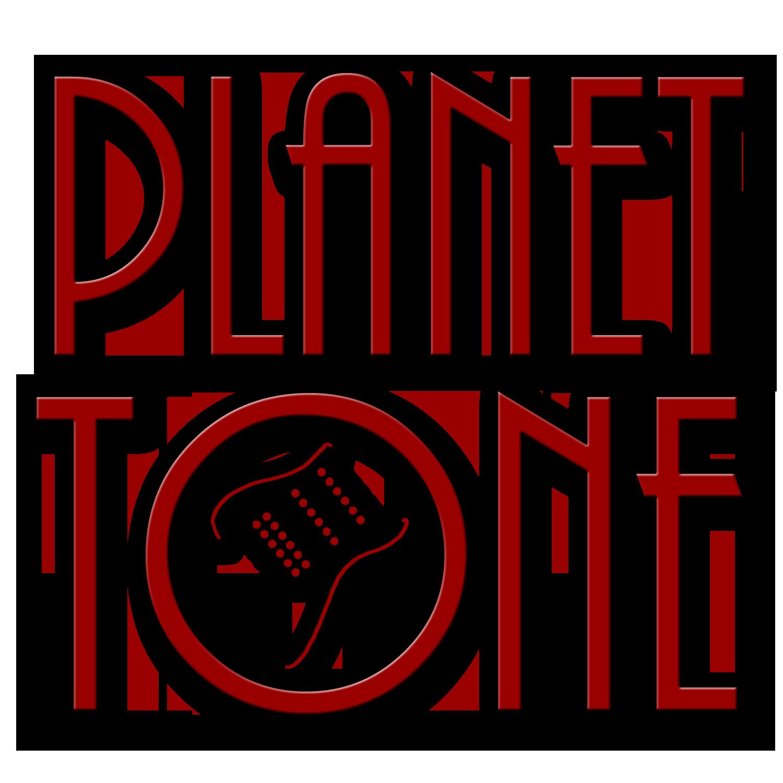 Planet Tone Merch Store