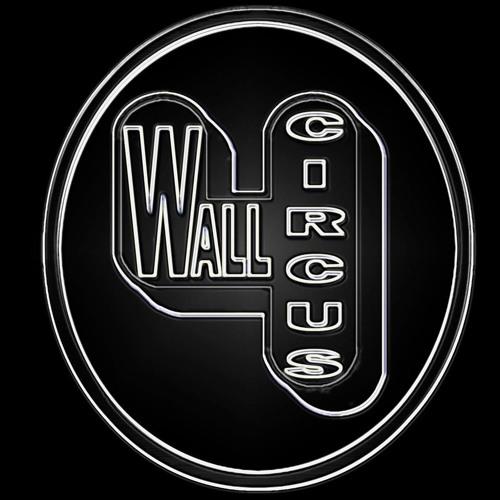 4 Wall Circus