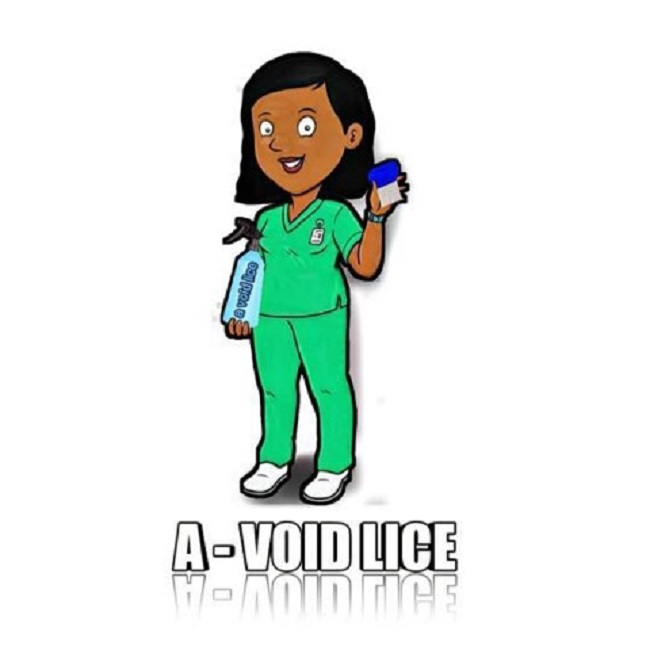 A-Void Lice removal Services LLC,