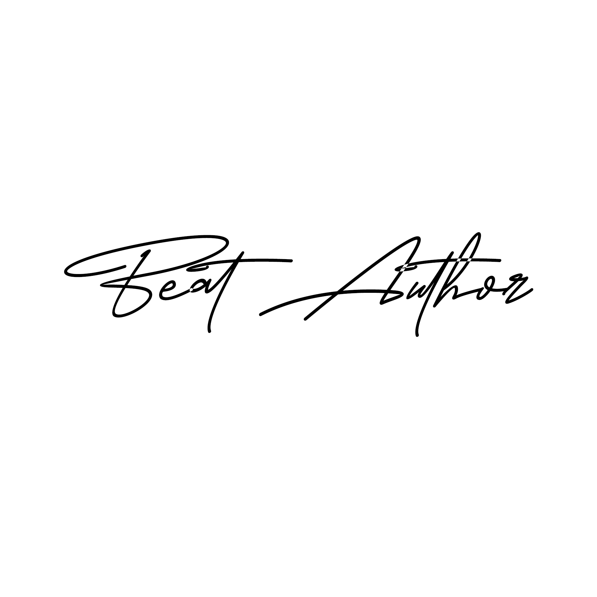Beat Author Clothing Company
