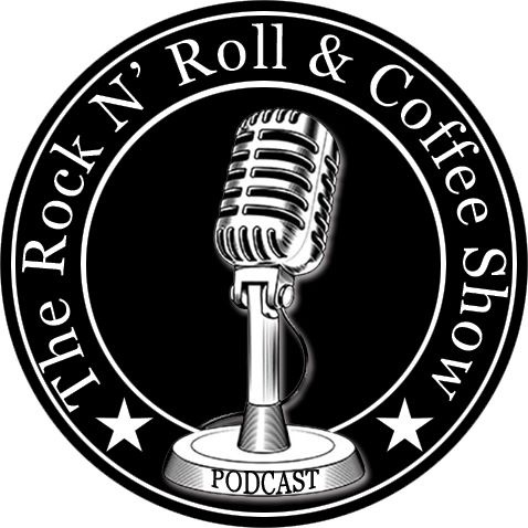The Rock N' Roll & Coffee Show