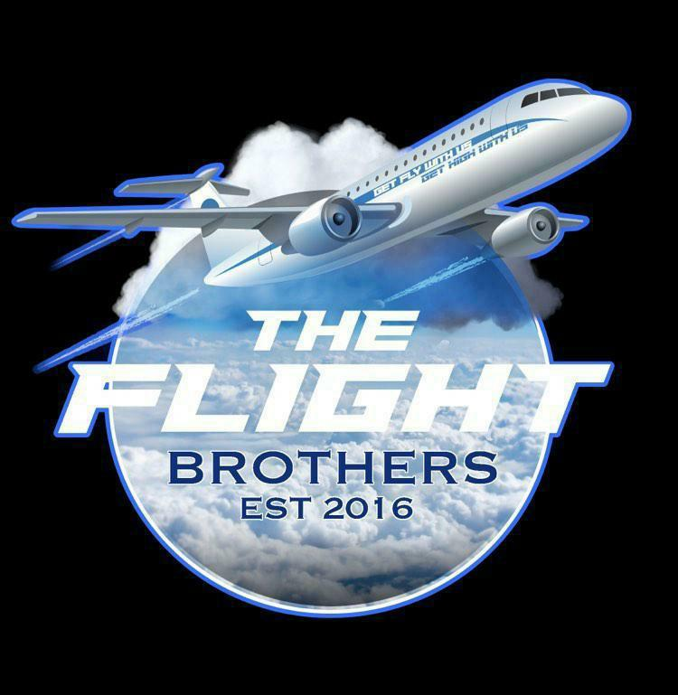 The Flight Brothers Collection