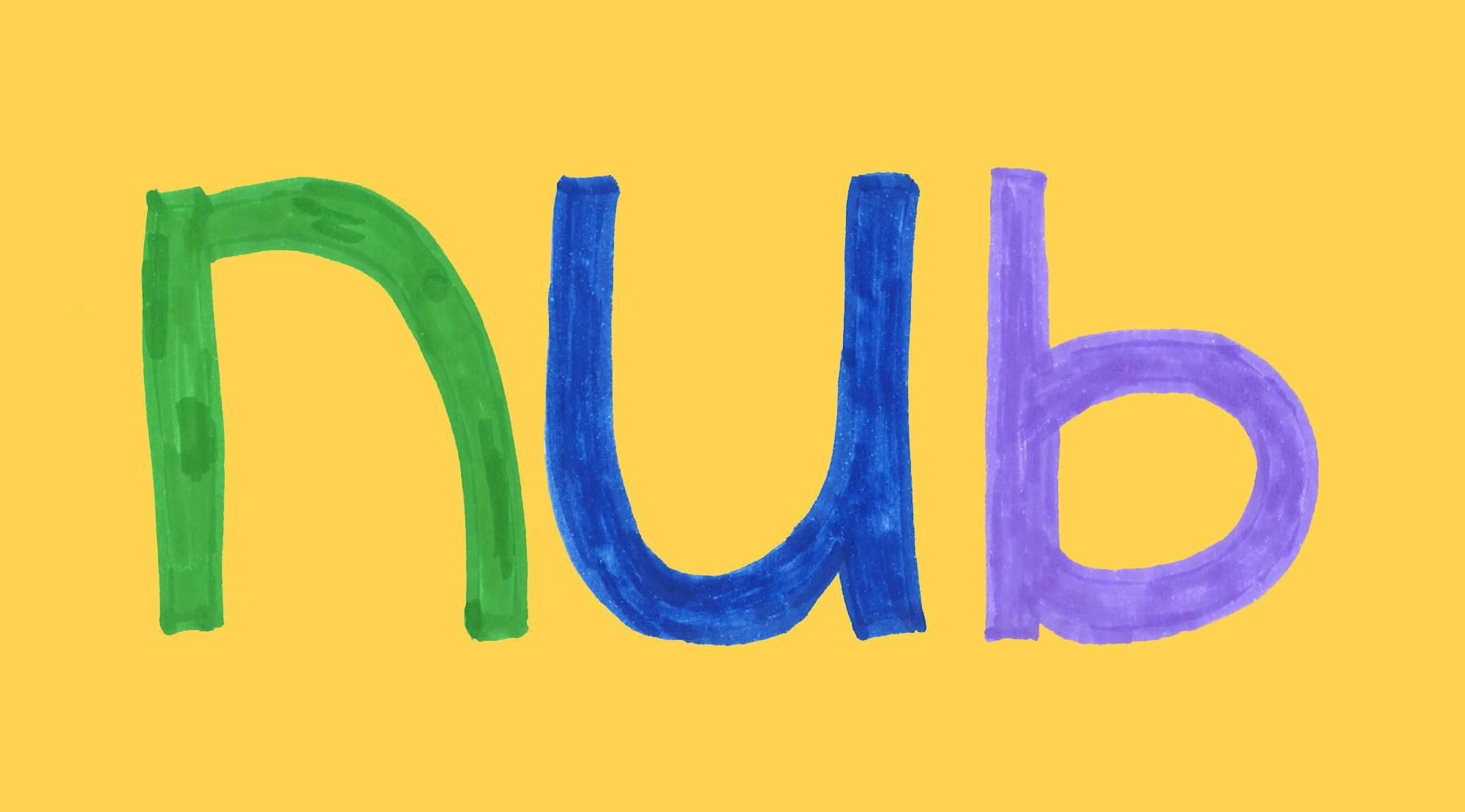 Nub Music