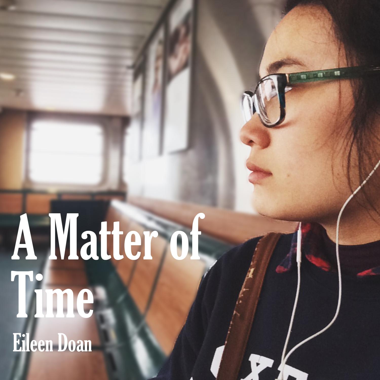 Eileen Doan