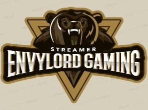 EnvyLord Gaming