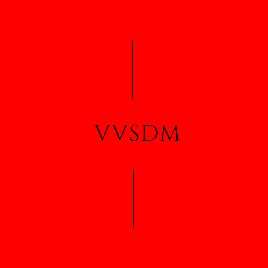 VVS-Diamond Music Merch