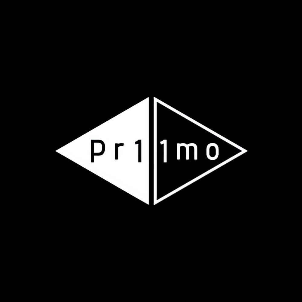 Pr11mo Official Merch Store