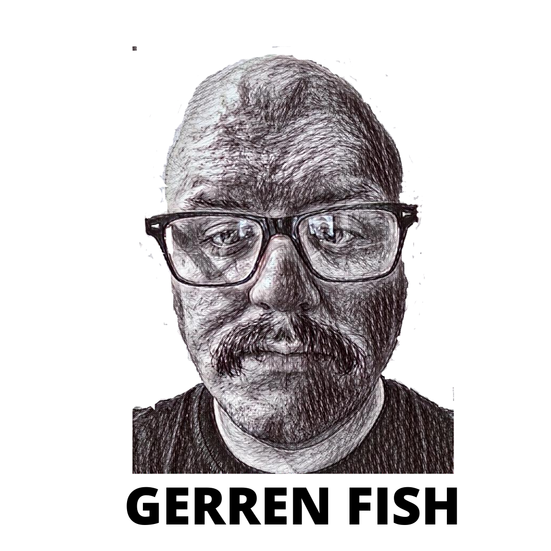 Gerren Fish