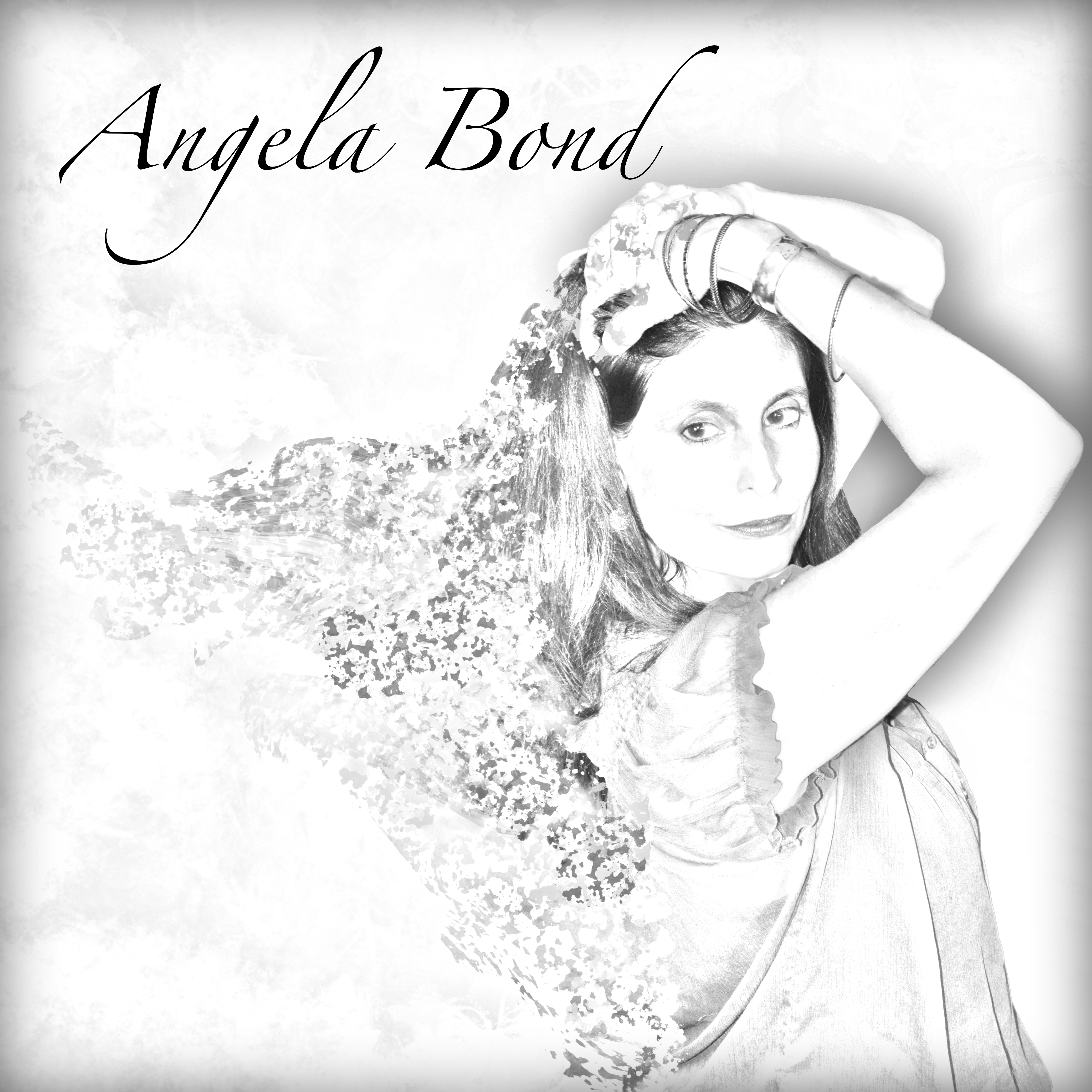 Angela Bond Shop