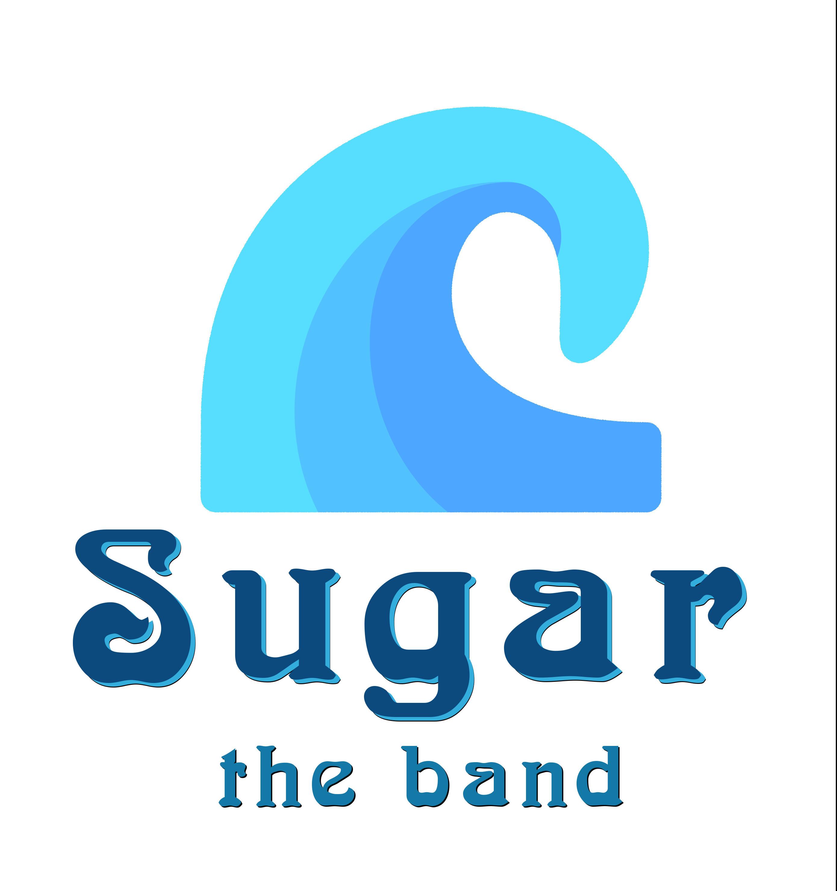 Sugar - Dallas Yacht Rock Band