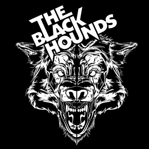 The Black Hounds Merch Store