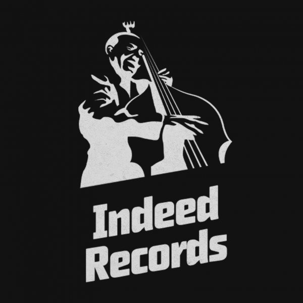 Indeed Records