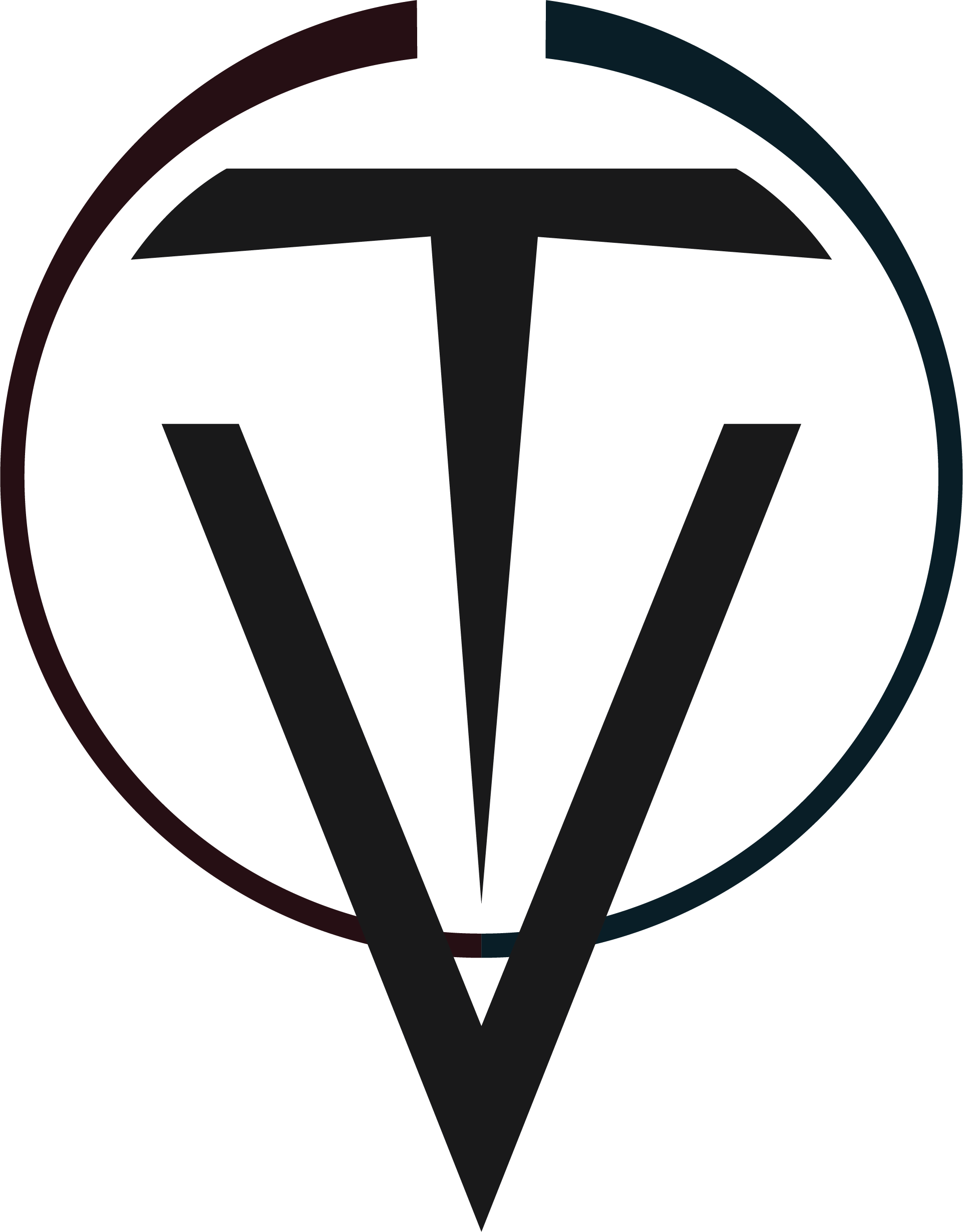 Thray Vue Clothing Co.