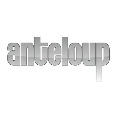 Anteloup