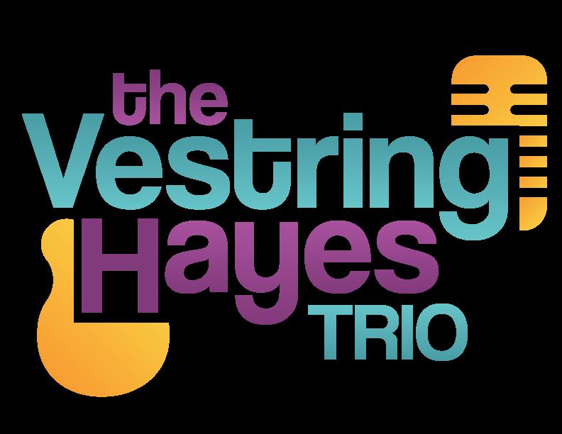 Vestring Hayes Trio