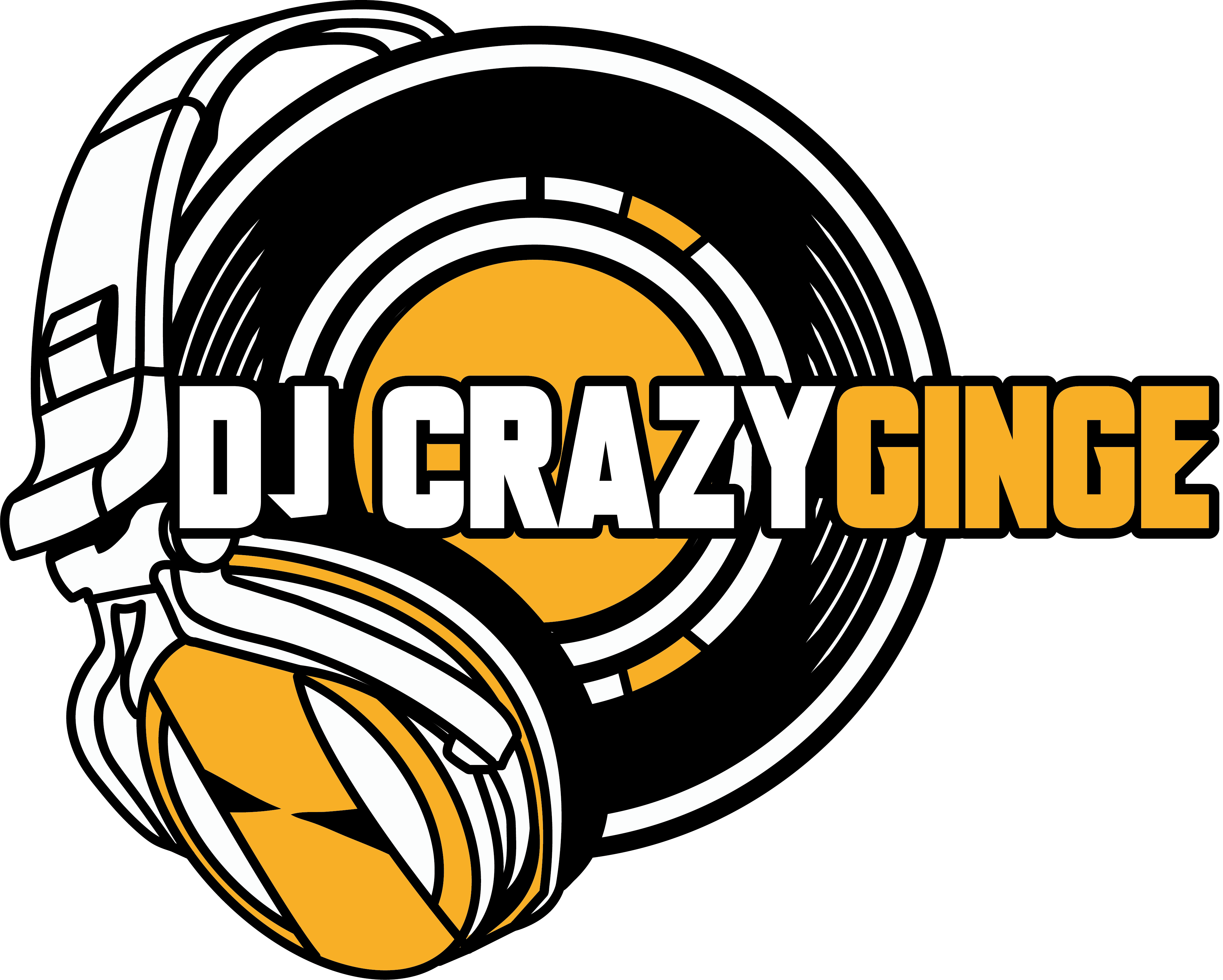 Dj Crazyginge
