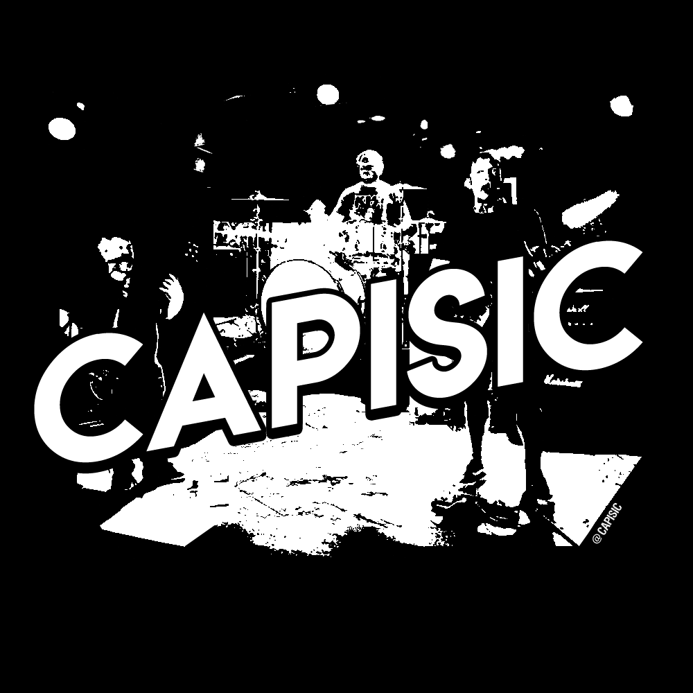 Capisic