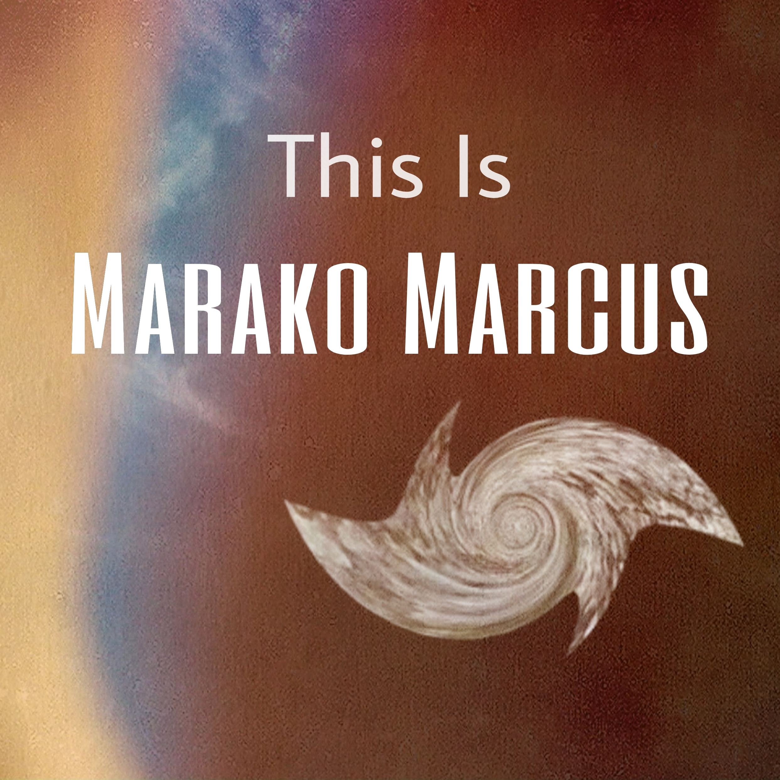 Marako Marcus Designs