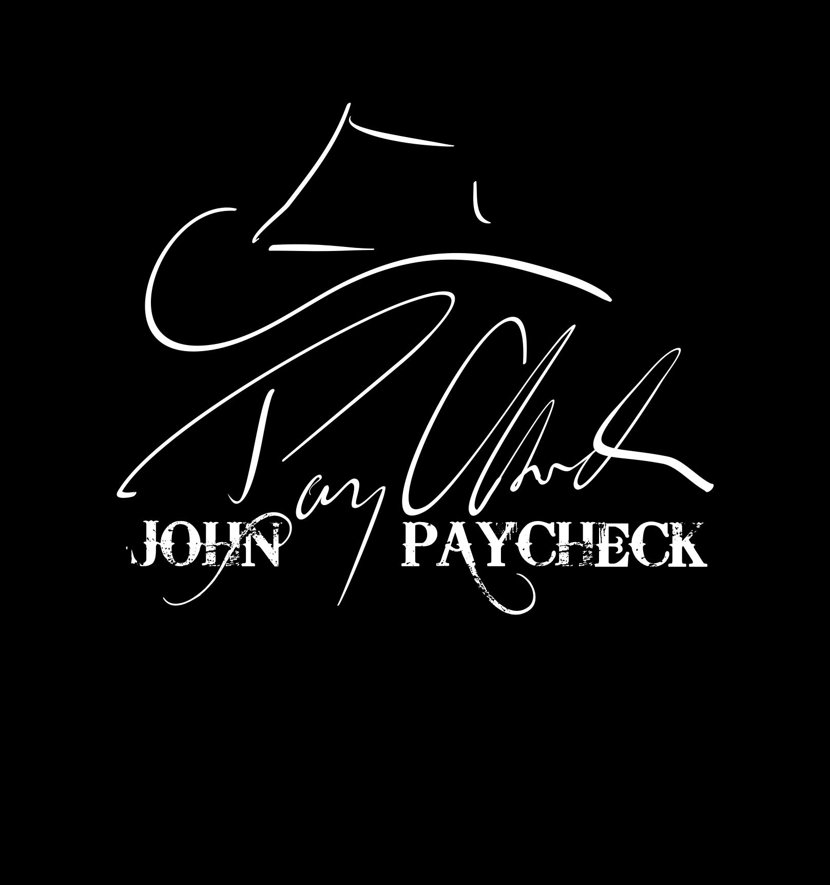 John PayCheck's Cavalry Post Merch Shop