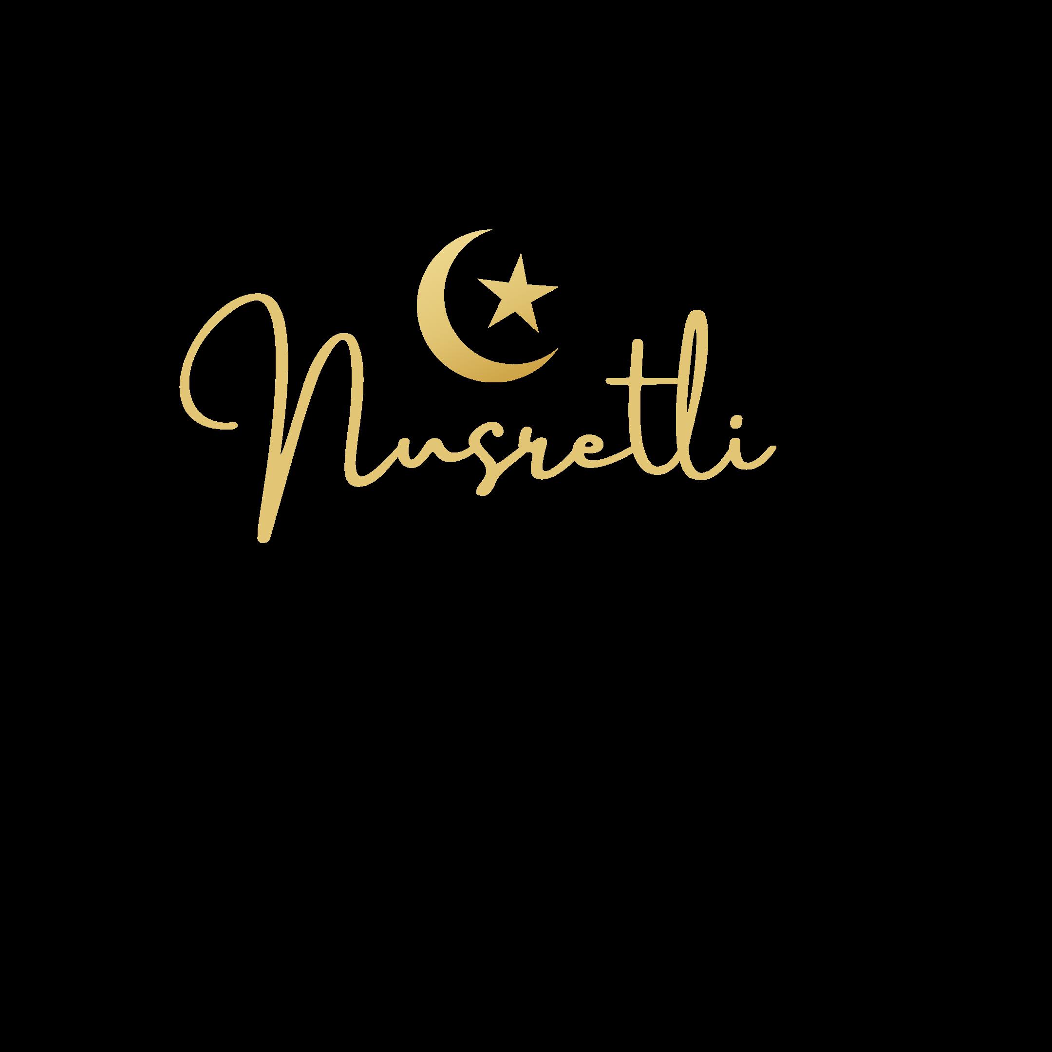 Nusretli music