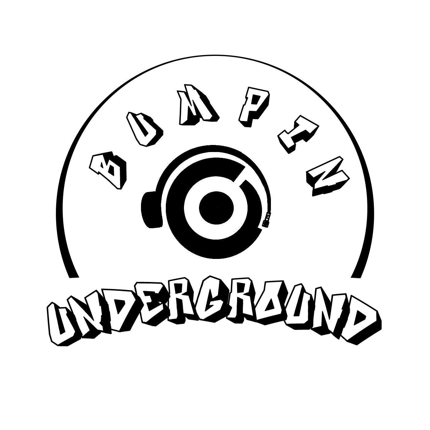 Bumpin Underground