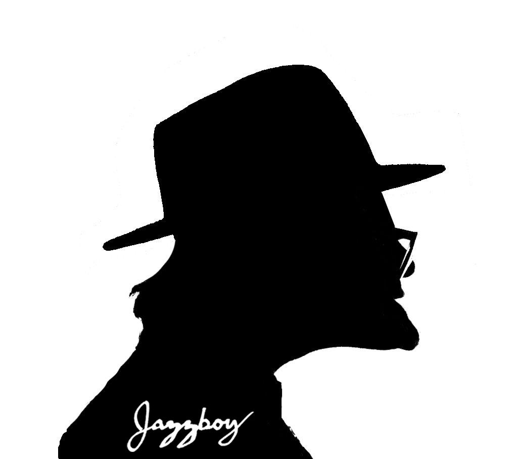 Jazzboy Merch Store