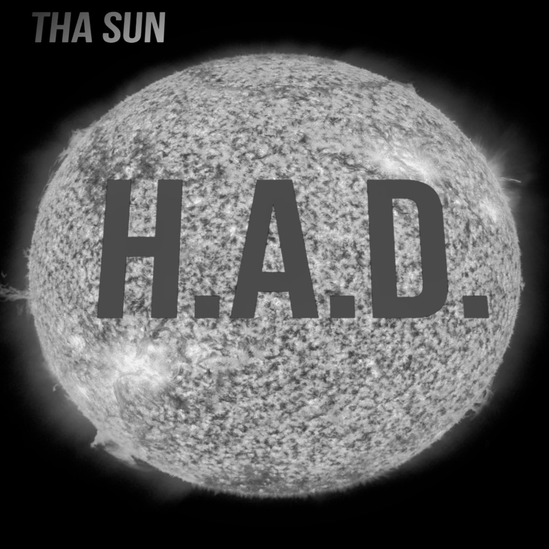 THA SUN
