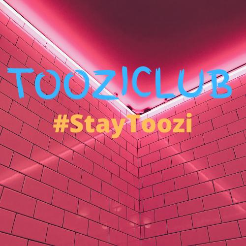Shop Toozi