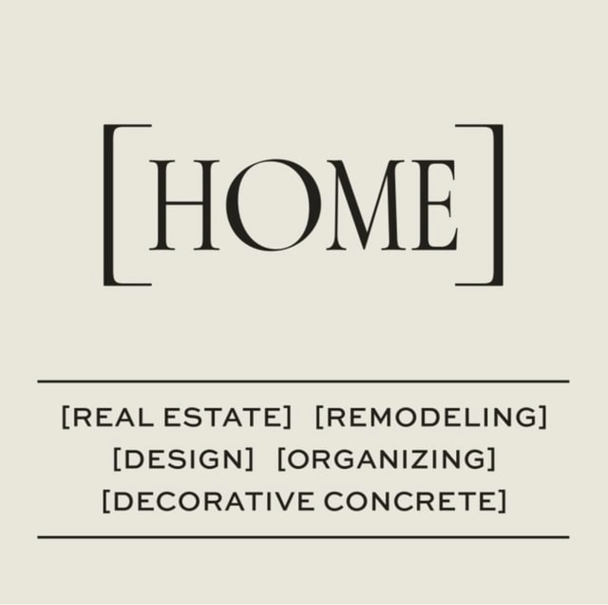 Home Companies LLC
