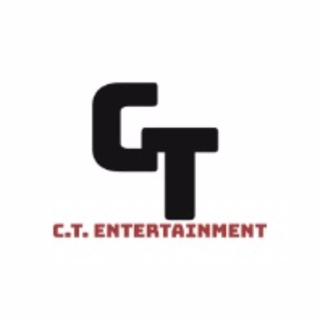 C.T. Entertainment