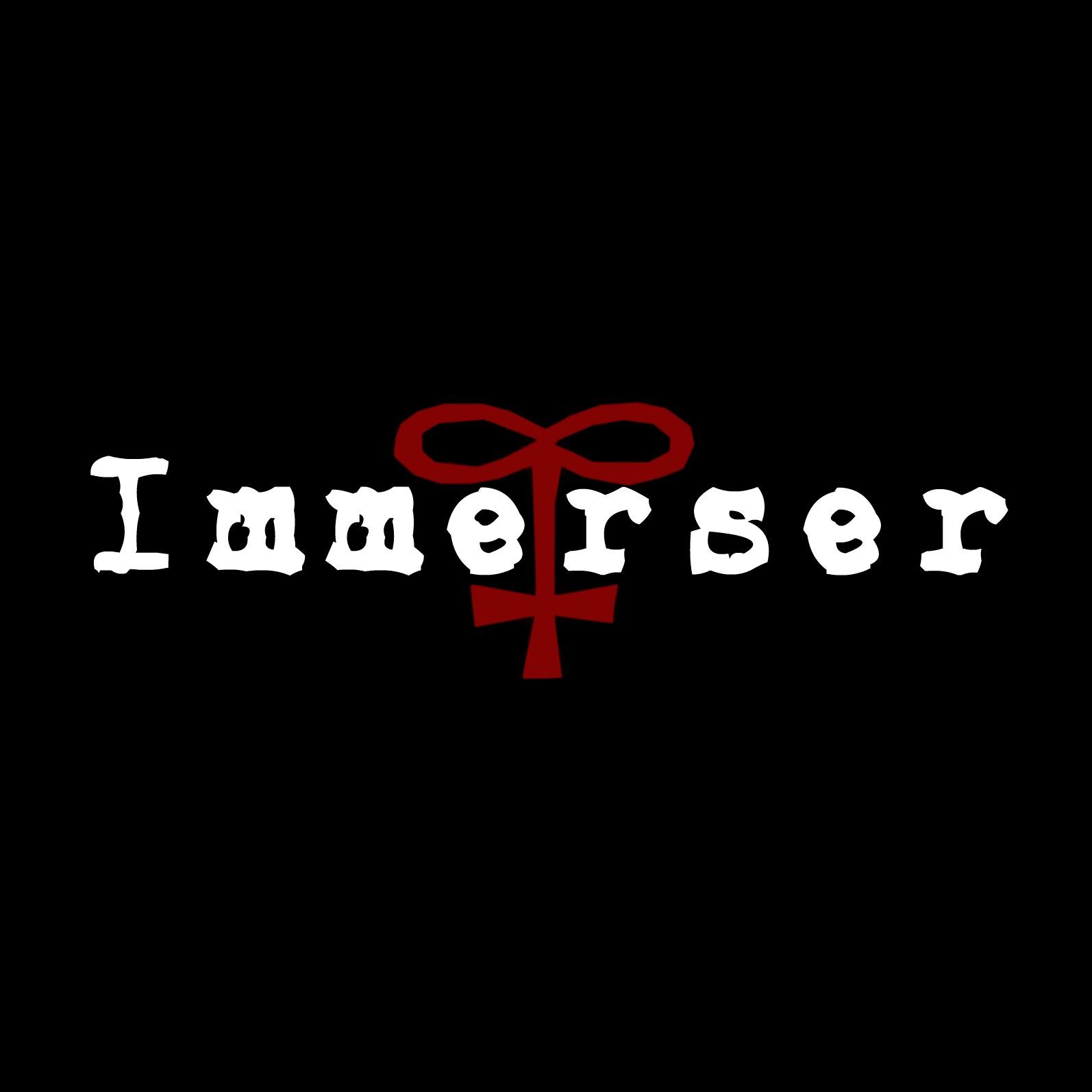 Immerser