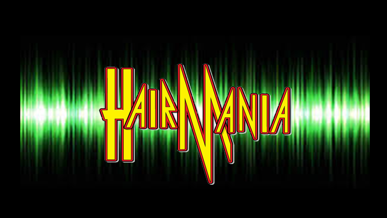 HairMania Swag Shop