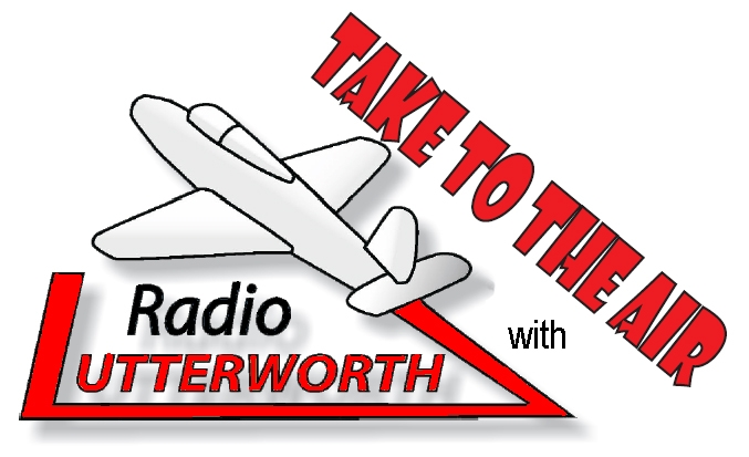 Radio Lutterworth