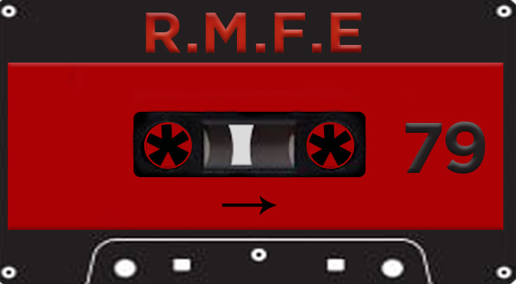 Real Music First Entertainment