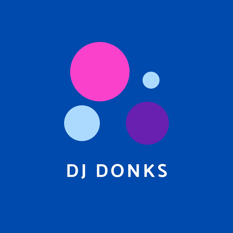 Donksy Designs