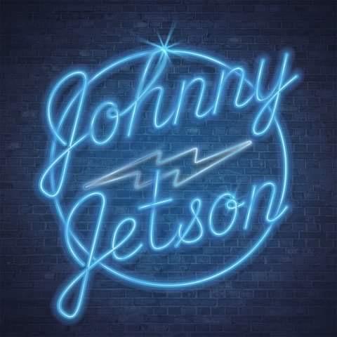 Johnny Jetson's Rock Shoppe