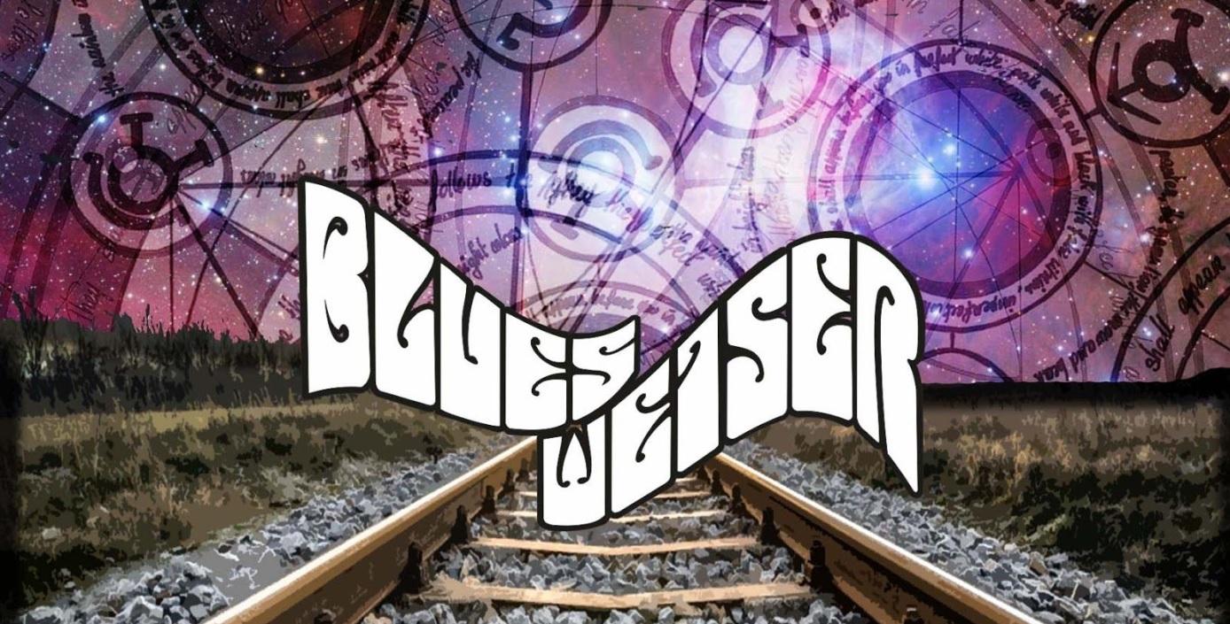 Blues Weiser