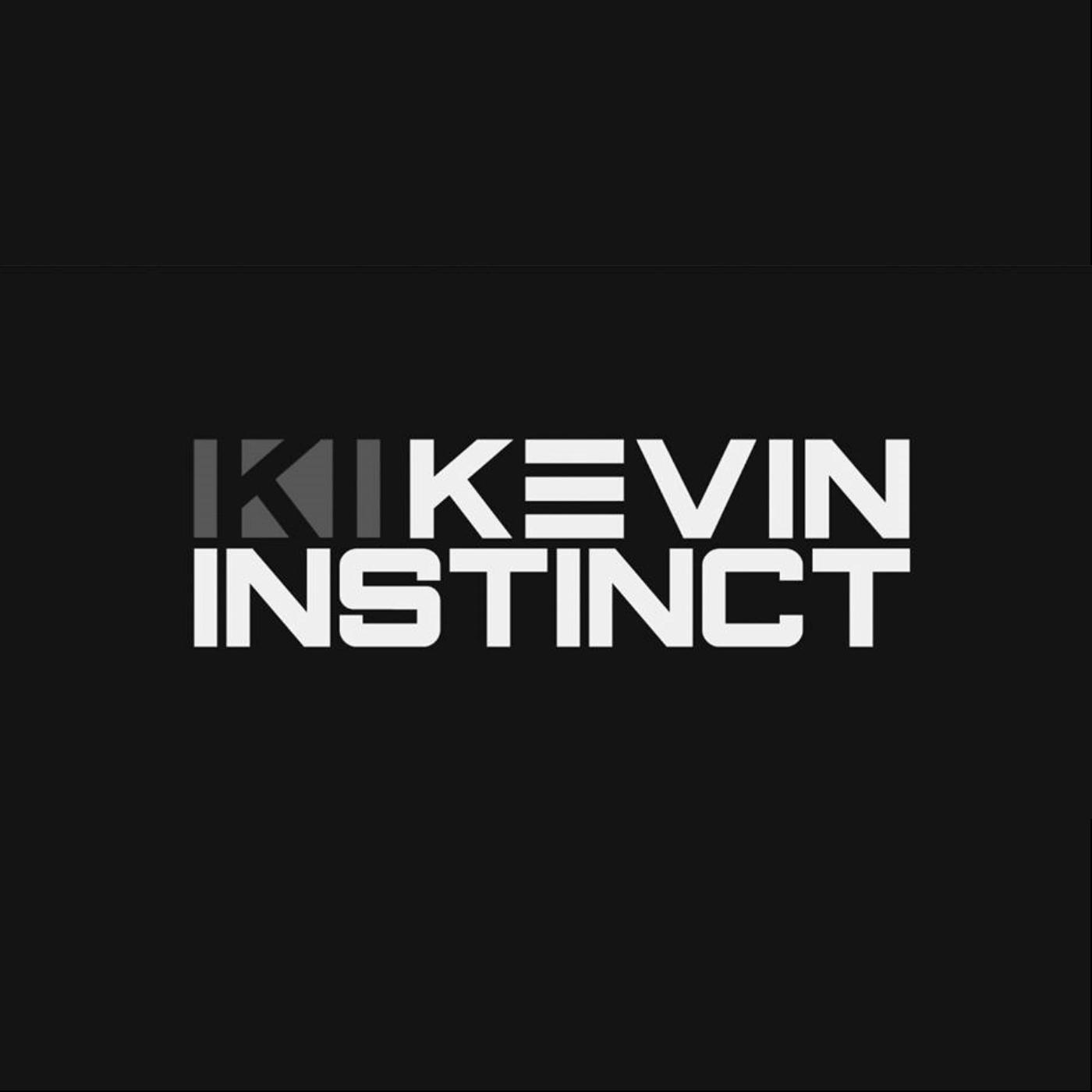 Kevin Instinct Merchandise