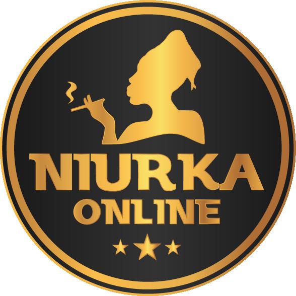 Niurka Online