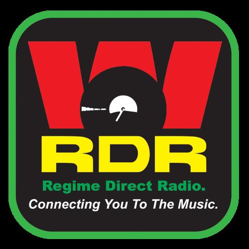 WRDR Mech Shop