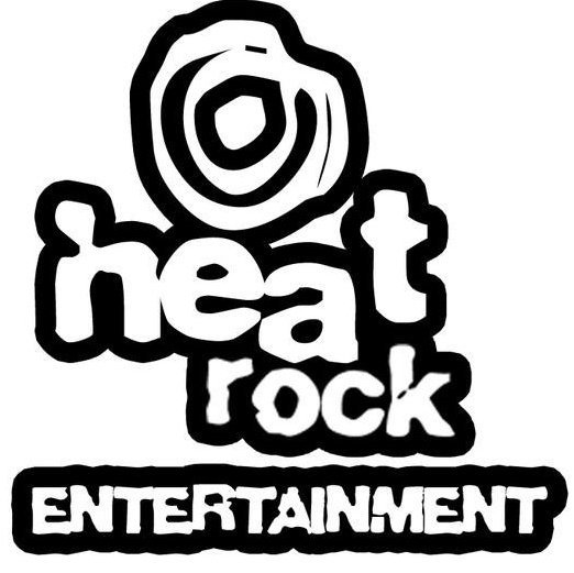 Heatrock clothing and apparel