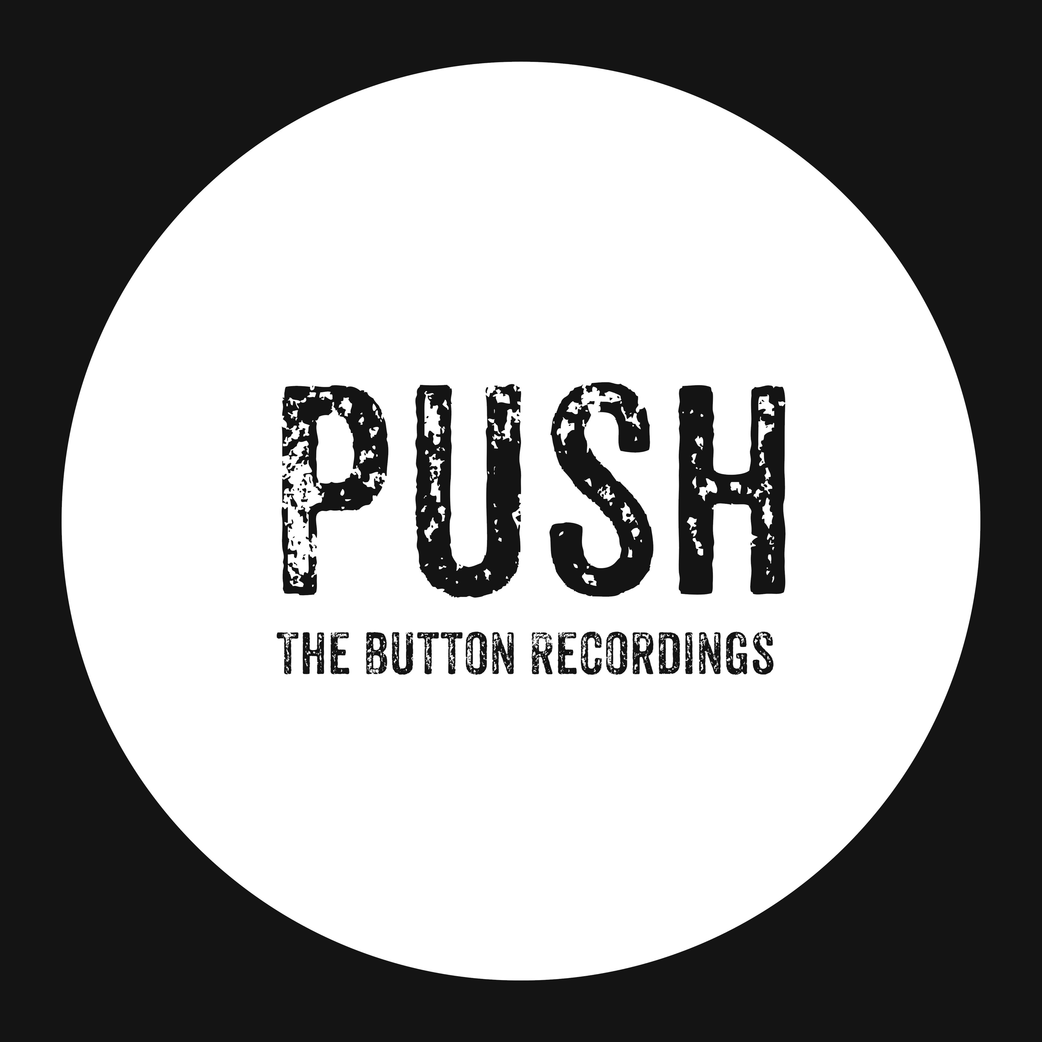 Push The Button Recordings