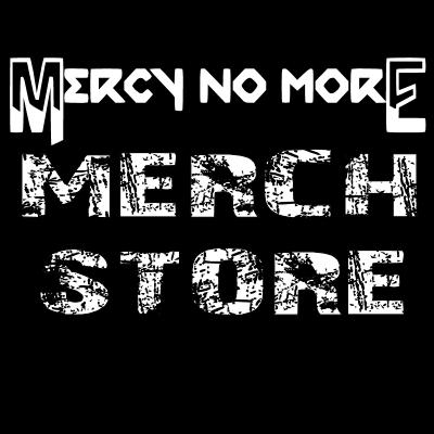 Mercy No More