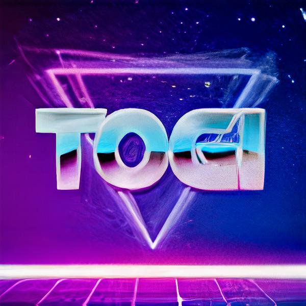 Togi's Merchandise