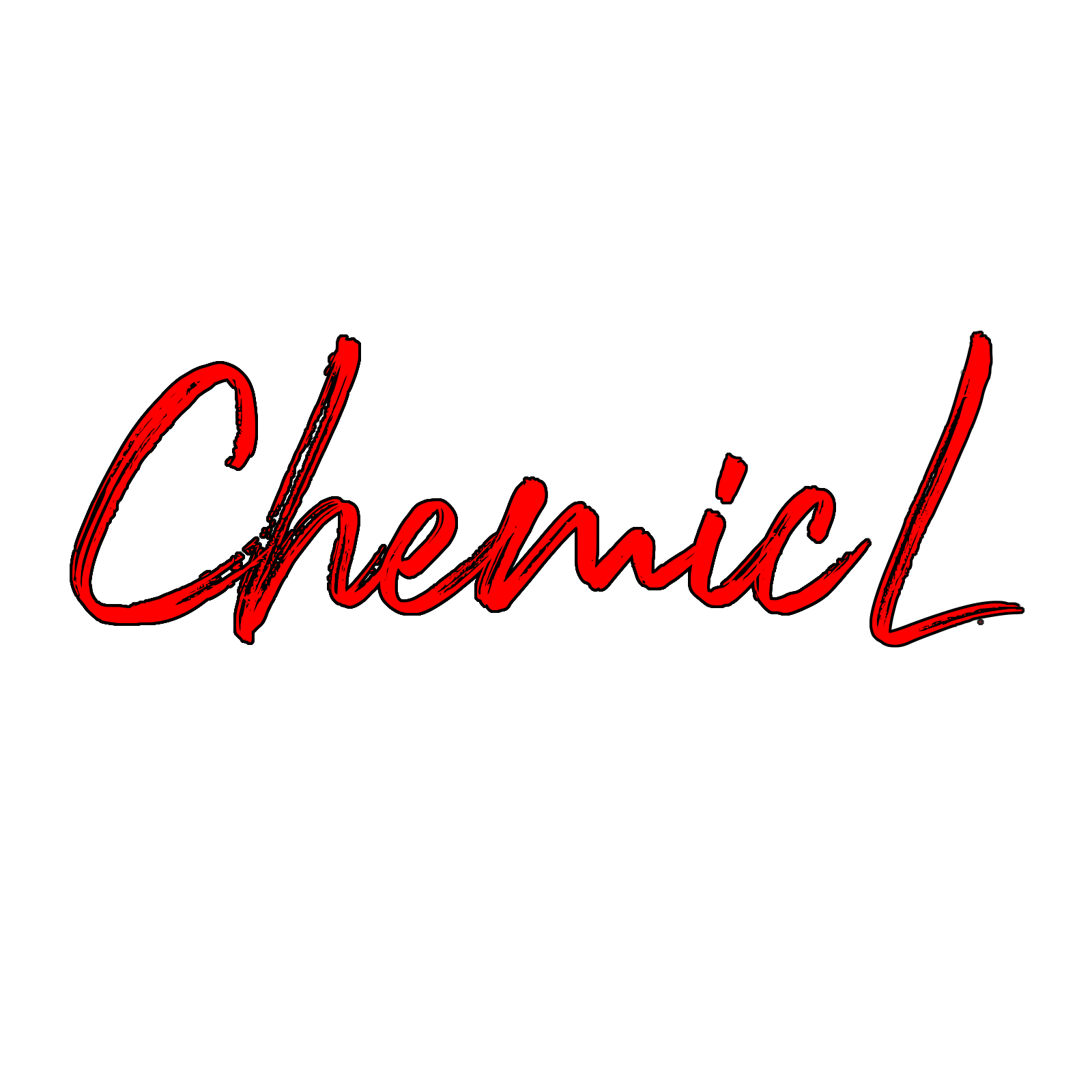 ChemicL